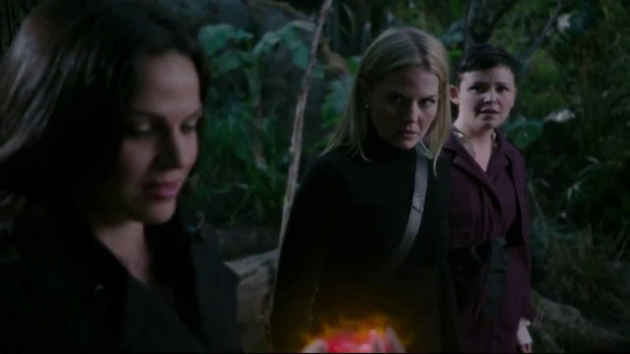 once upon a time s03e04
