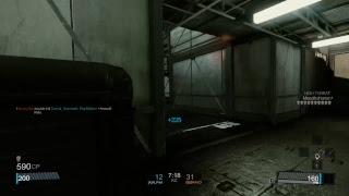 Blacklight retribution ps4