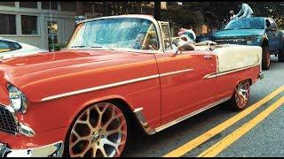 Смотреть клип Peewee Longway - On Dat Freestyle