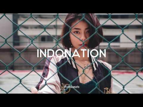 Isyana Sarasvati - Tetap Dalam Jiwa (Edgar, Ben Utomo Remix)