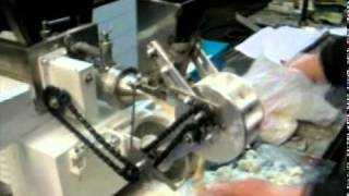 Аппарат для производства пельменей и вареников МАК-1(ООО