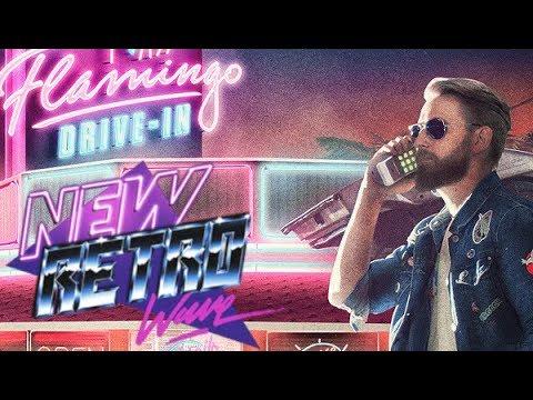 Quixotic - Flamingo Drive-In (Full Album) Mp3