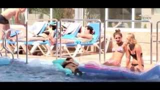 ►fun-Reisen: Lloret de Mar - Hotel Helios