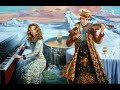 Download Michael Cheval (1966) ✽ Samvel Yervinyan / Quiet Love MP3 song and Music Video