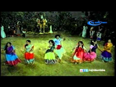 Ey En Aasa Vaazha Kuruththe HD  1