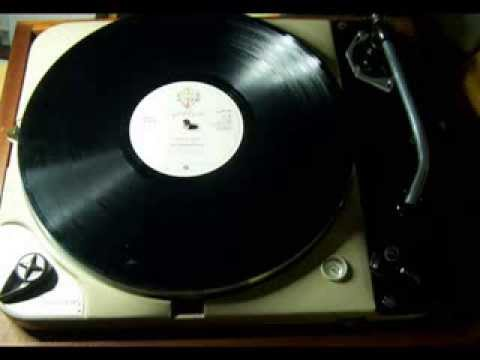 George Benson On Broadway Vinyl Version 10
