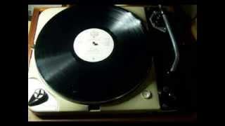 "George Benson On Broadway Vinyl Version 10""05"