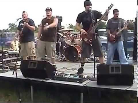 Eos - Live at Dirtfest 2005 (Birch Run, MI)