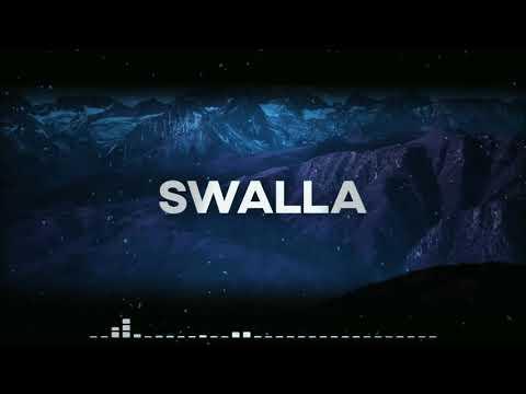 Swalla -  Jason Derulo Ringtone Version