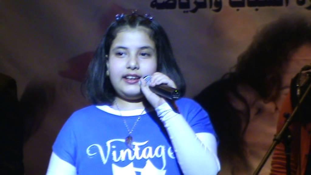 اولاد الشيف نونا from i.ytimg.com