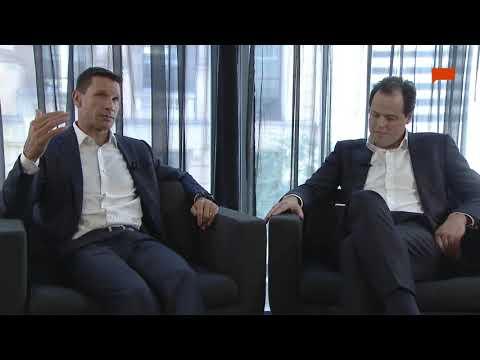 BHP Live: Corporate tax rate