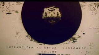 IMPLANT PENTRU REFUZ - NORI DE GAND [OFFICIAL VIDEO]