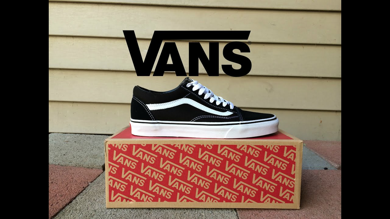 a7081b805040 new vans old skool