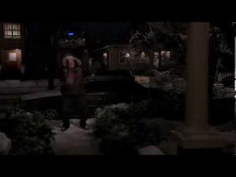 Mike & Molly - Il mio primo San Valentino (scena finale)