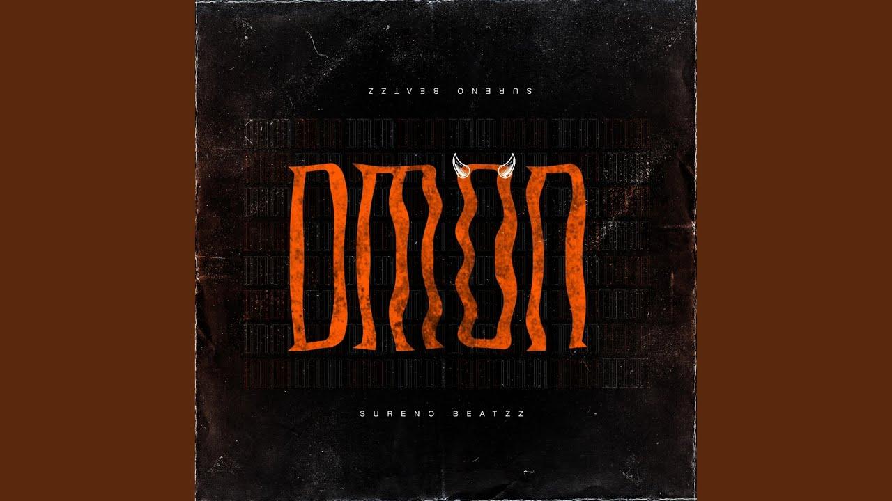 Download DMON