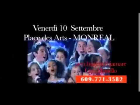 PRINCETON INTERNATIONAL ARTISTS ''I RAGAZZI DI OGGI'' CIRO MORIELLO