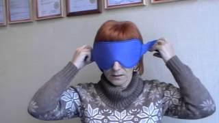 Очки SilverStep (Сильверстеп)(, 2015-10-17T13:30:24.000Z)