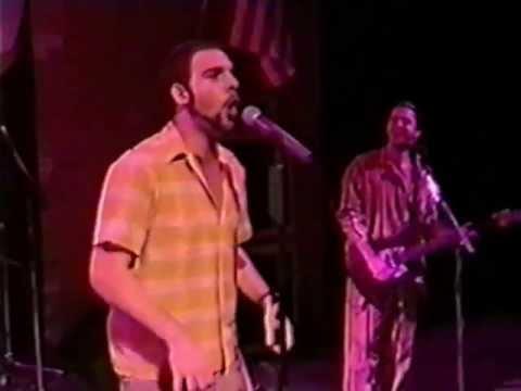 Dweezil & Ahmet Zappa,