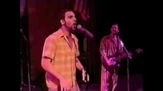 "Dweezil & Ahmet Zappa,  ""Z"" - Peavey Medley, 1995 (Full Edit, Upgrade)"