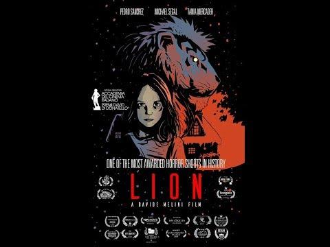 Lion - Official Trailer