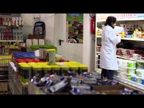 Fatih Market