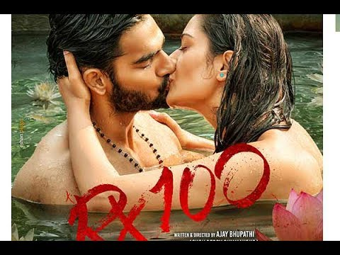 RX 100 Telugu Movie Full Movie Success  ...