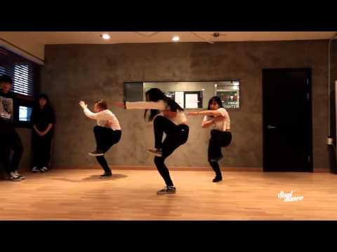 Best Hip Hop Remix Dance ..