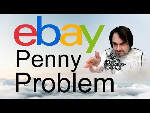 ebay's-urgent-problem-with-foreign-competition.