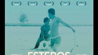 Película Esteros - Los Charros - Amores como el Nuestro