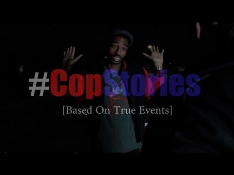 Cop Stories