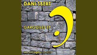 Gargoiles (Robin Hirte Remix)
