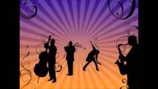 LPB -  Músicas de Buck  Clayton