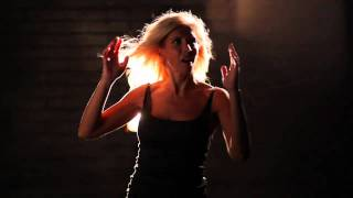 Смотреть клип Алена Свиридова - Можно