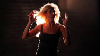 .Алена Свиридова - Можно - клип
