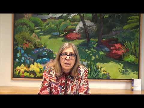 Lisa Evans P1 Set Agenda