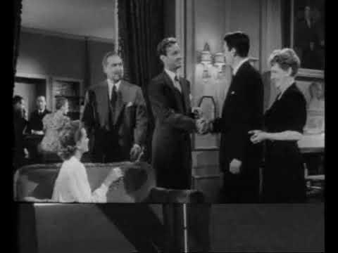 Download Gentleman's Agreement - Barriera invisibile (1947) Trailer