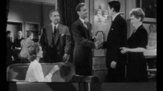 Gentleman's Agreement - Barriera invisibile (1947) Trailer
