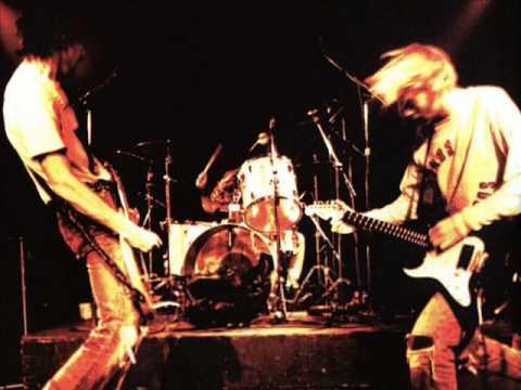 Aero Zeppelin - Nirvana