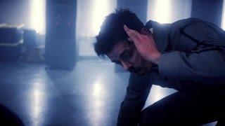 'Paradox' (2016) Official Movie Trailer HD