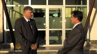 Alhemija/Alkemija Balkana: Bosna i Hercegovina - 14. epizoda