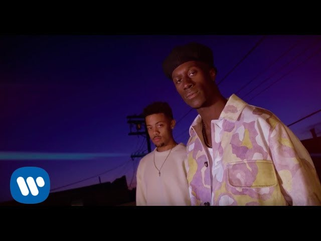 nico-vinz-intrigued-official-music-video-nico-vinz