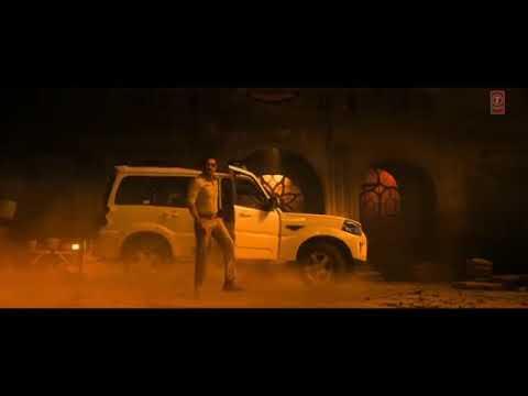 Download Slmmba: mera wala dance ranveer Singh sara ali khan /neha kakkar nakash a, lijog- dj cheats