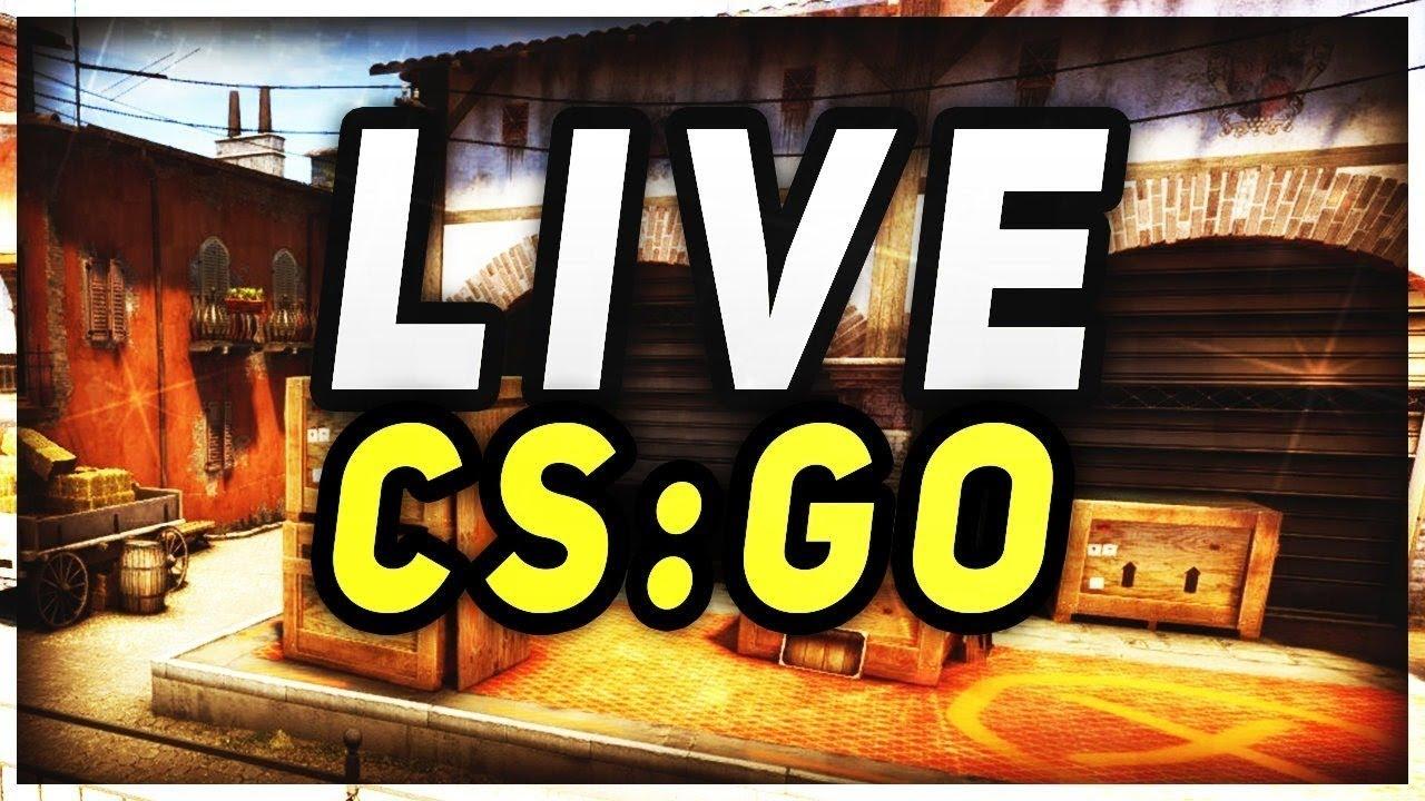 |CS GO WINGMAN| *z WiktorynkiemVN* Lecimy po Globala!