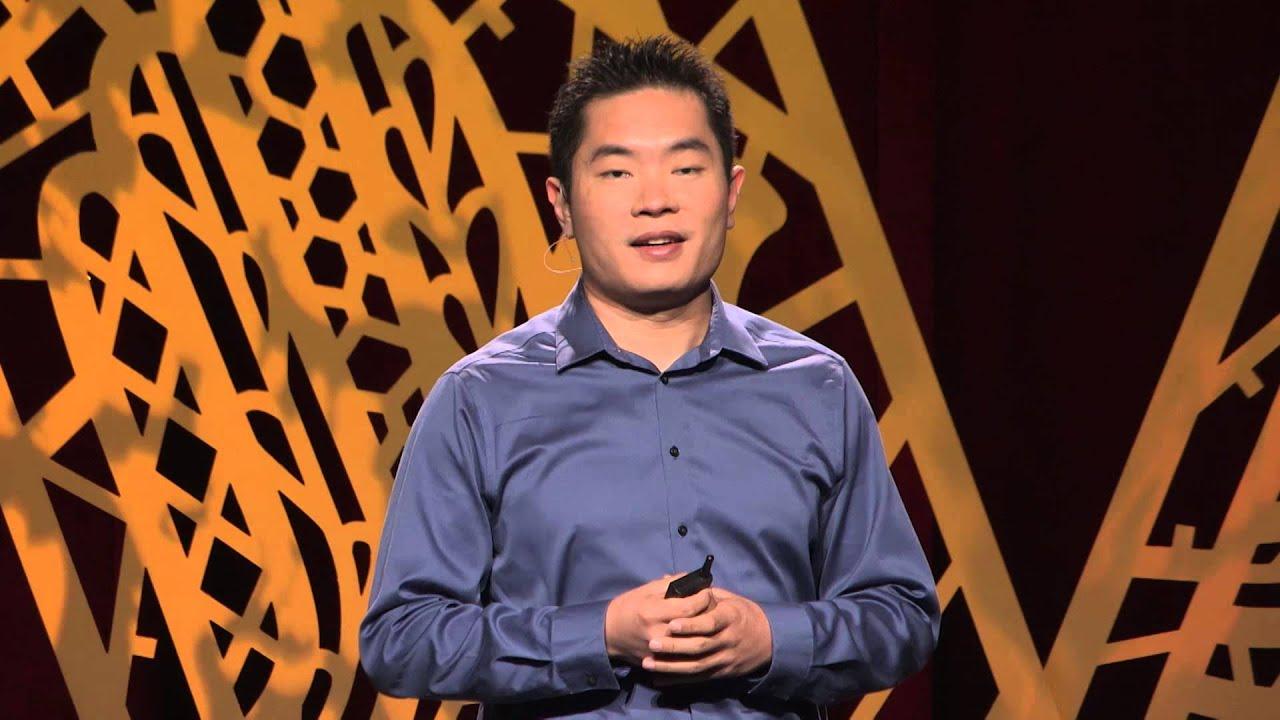 Photo by i.ytimg.com
