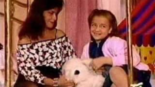 "FanVideo ""Mi  segunda madre"""