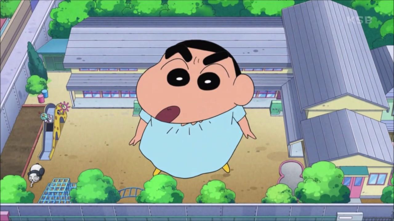 28+ Shin Chan Cartoon In Hindi  JPG