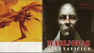 Video Marijonas Mikutavičius - Baigėme mokyklą download MP3, 3GP, MP4, WEBM, AVI, FLV Oktober 2018