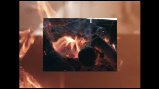 Video Caballero & JeanJass - Tu Connais Pas (Prod. Hugz Hefner) download MP3, 3GP, MP4, WEBM, AVI, FLV September 2018