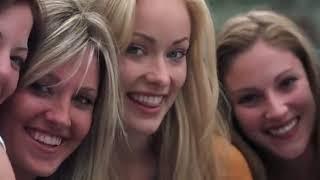 Yabanci Erotik Film Türkçe Dublaj Full