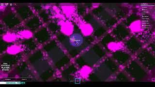 Roblox [Critical Strike] Pumpkin Nightmare Mode Berserker Attempt